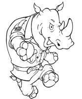 djambo show zing en dans mee met olifant djambo
